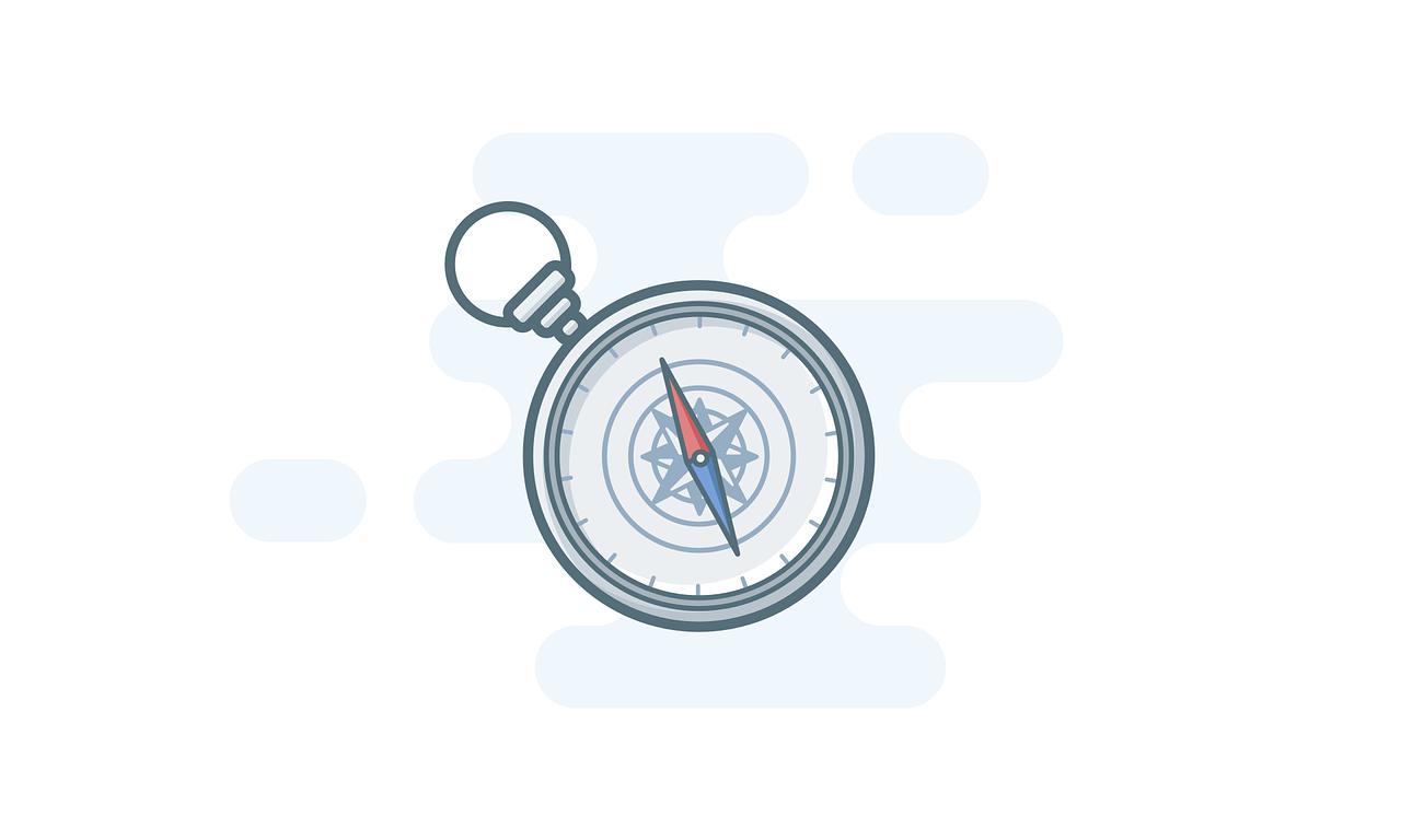 compass-2384365_1280