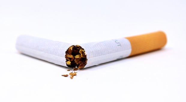 cigarette-3112660__340