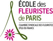 Ecole des fleuristes de Parie