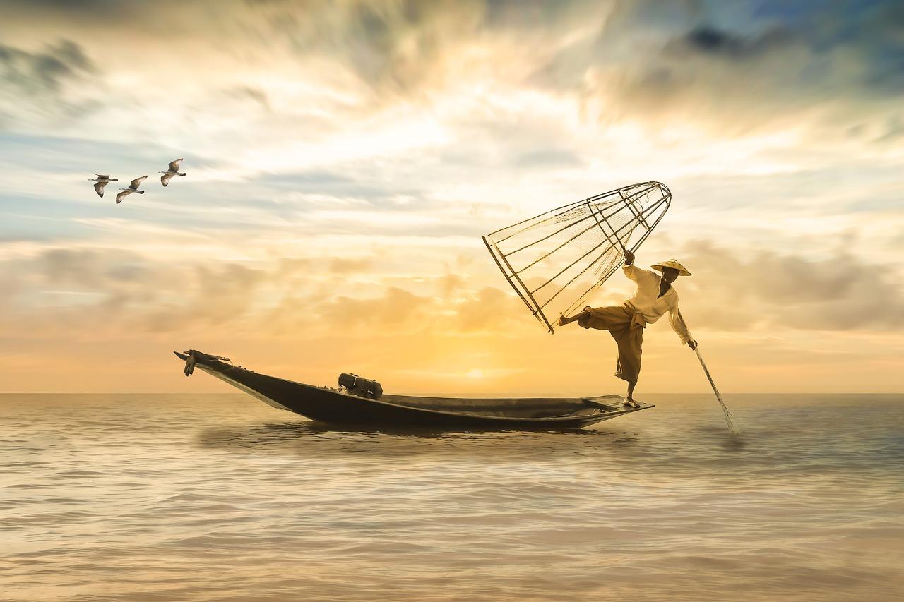 fisherman-2739115_1280